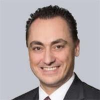 Dimitrios Koranis, Geschäftsführer, KORANIS Purchasing Solutions